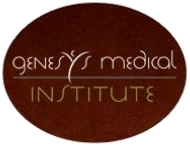 Genesys Medical Institute