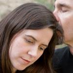 hormones and relationships