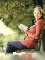 bio-identical hormone therapy - the real facts