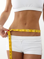 HCG weight loss