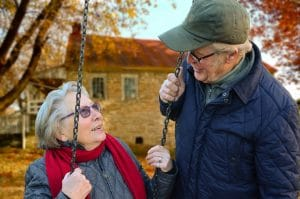 Age to stop hormone treatment