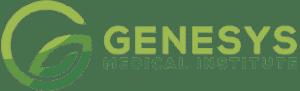 Genesys Medical Institute Salt Lake City, Utah