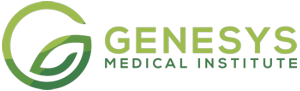 Genesys Medical Institute | Bioidentical Hormone Therapy, Salt Lake City